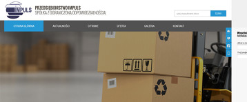 IMPULS PACK